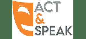 Act&Speak